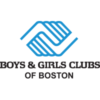Boys & Girls Clubs of Boston