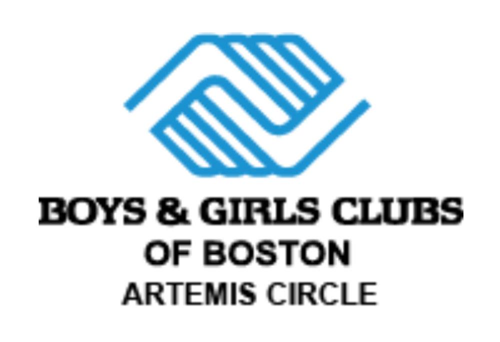 BGCB artemis circle